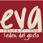 Eva food&drinks