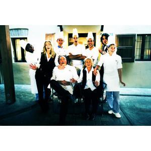 ParmaRotta staff.jpg