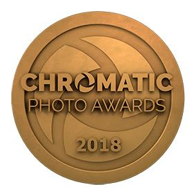 1st_place-chromatic_awards_2018_copia_2_1.jpg