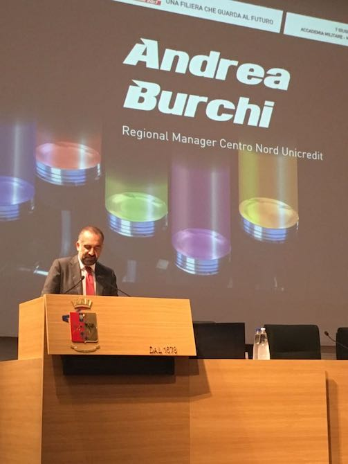 Burchi-unicredit.jpg