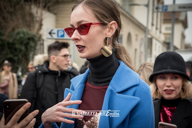 MILANO_FASHION_WEEK_2019_167.jpeg