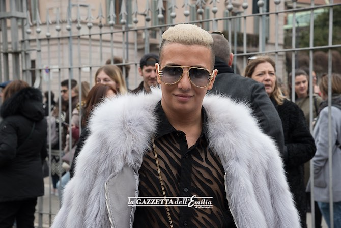 MILANO_FASHION_WEEK_2019_264.jpeg