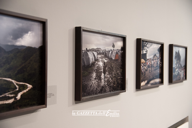 Resilient-mostra-fotografie-marcogualazzini00000.jpg