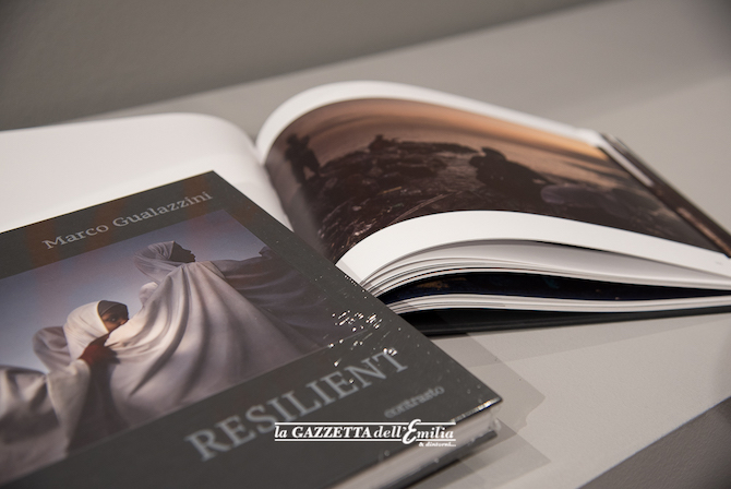 Resilient-mostra-fotografie-marcogualazzini00001.jpg