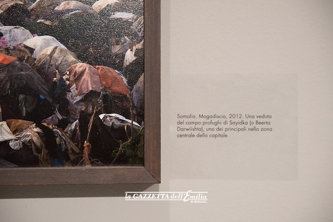 Resilient-mostra-fotografie-marcogualazzini00002.jpg