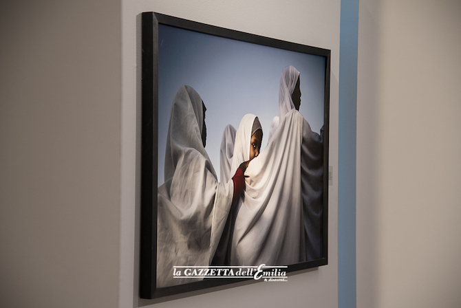 Resilient-mostra-fotografie-marcogualazzini00004.jpg