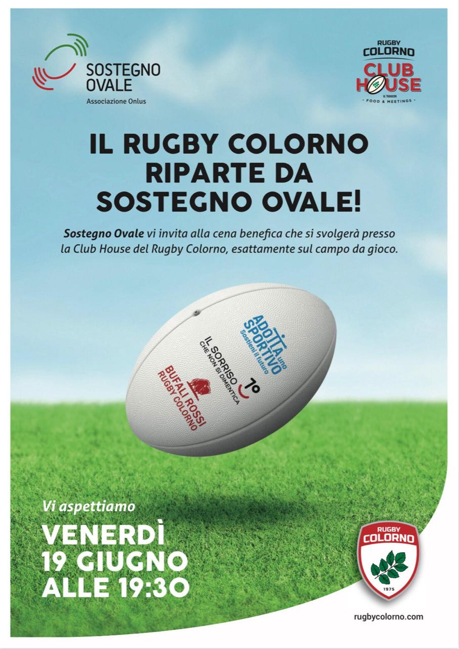 Rugby_Colorno_1.jpg