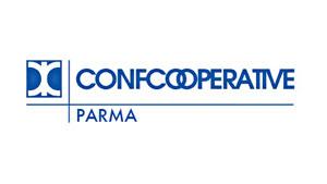 Confcooperative Parma