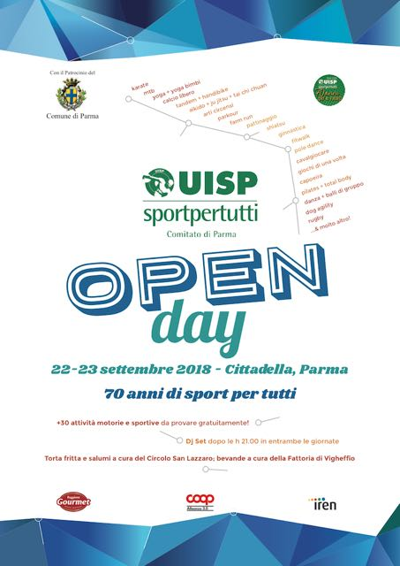 openday_flyer_A4-3_comp.jpg