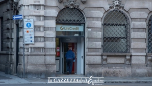 UniCredit per l'Italia