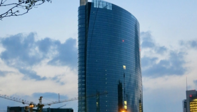 "UniCredit vince il ""Financial Innovation - Italian Awards 2020"""
