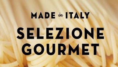 Amazon diventa anche Made in Italy Gourmet