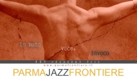 Parmajazz Frontiere Festival aderisce a Jazz Takes The Green