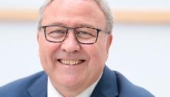 Ruggero Lenti nuovo Presidente di Assica
