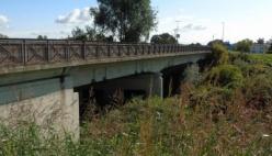 Ponti della Provincia: Piano triennale da 15 milioni di euro