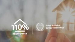 """""""Superbonus"""" del 110%, le check list per il visto di conformità (con allegati)"""
