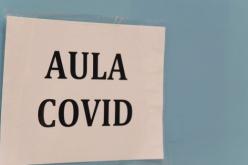Parma: le rappresentanze della scuola tenute all'oscuro della situazione contagi e dei protocolli in discussione