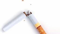 Giornata mondiale senza il tabacco: 31 maggio 2020, un pensiero alle generazioni più giovani