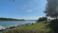 Domenica 26 settembre. Terre Laboriose - Terre d'Eccellenze a Polesine – Zibello (PR)