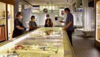 Riaperto il Museo Cinese: prenotare la visita è un gesto di cultura e solidarietà insieme