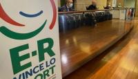 Giro d'Italia: 4 tappe in Emilia Romagna. Tutti i dettagli