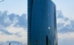 Il top management di UniCredit rinuncia all'intero bonus 2020