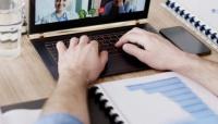 La rivoluzione inattesa (ma possibile) dello Smart Working