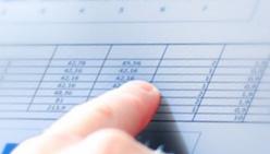 UniCredit: nuove misure a sostegno dell'economia in Italia