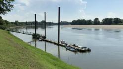 """Autorità Distrettuale Del Fiume Po: nuove strategie e regole per adeguare ai bisogni le deroghe al dmv/de nelle aree """"a ricorrente crisi idrica"""""""