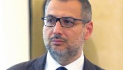 Simone Gamberini è il nuovo direttore di Coopfond