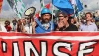 Ex Ilva. A Genova scontro tra segreteria Uilm e delegati