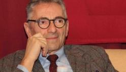 Raggiunto l'accordo d'area del pomodoro da industria del Nord Italia