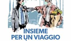 """""""Insieme Per Un Viaggio Più Sicuro"""""""