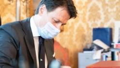 FIEPET-Confesercenti E.R.: Liquidità e abbattimento dei costi per sopravvivere