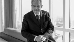 UniCredit lancia tre nuove borse di studio in memoria dell'ex presidente Fabrizio Saccomanni
