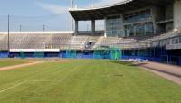 Baseball: contro il Macerata il Parma Clima vuole interrompere la serie negativa