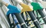 Ruote Libere. Prezzi carburanti alti e tariffe trasporto basse: un substrato per l'illegalità