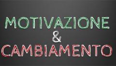 Motivazione & Cambiamento: oggi una sessione gratuita on line