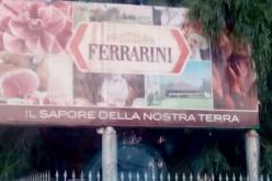 Solidarietà del Movimento Sociale Fiamma Tricolore di Parma all'operaio licenziato dalla Ferrarini.