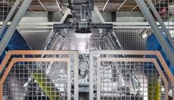 Urge liquidità, per non soccombere: il grido d'allarme del comparto metalmeccanico