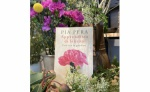"""In punta di penna: rubrica di libri."" Apprendista di felicità, una vita in giardino"". Pia Pera, Ponte alle grazie"