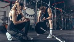 Sport e salute: come proteggersi dai danni ossidativi dovuti agli intensi allenamenti?