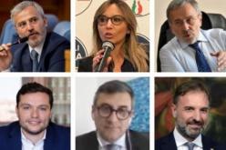 Covid, semplificazioni e transizione ecologica per rilanciare l'Italia