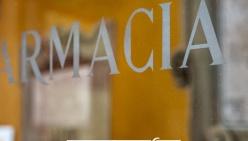 """Da UniCredit plafond da 9 milioni di euro a """"UNICO La farmacia dei farmacisti"""""""