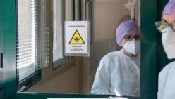 Coronavirus, su oltre 10mila tamponi effettuati in regione, 58 nuovi casi positivi, dei quali 41 asintomatici