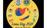 LIONS DAY 2021 a favore della fame