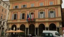 """Piacenza, altri soldi alle scuole private, questa volta """"piovono"""" oltre 2 milioni"""
