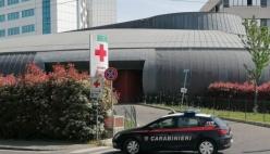 Parma: docente ferito da un alunno finisce in ospedale