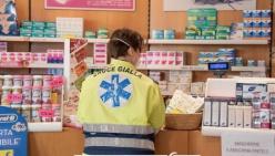 Farmacisti e CittadinanzaAttiva denunciano problema farmaci in emergenza Coronavirus