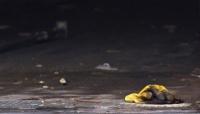Nuovo incidente mortale sul lavoro. Fidenza muore camionista asfissiato in cisterna.